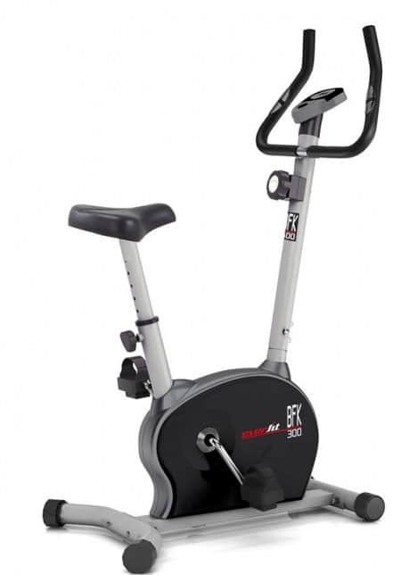 Στατικό-ποδήλατο-για-γυμναστική-στο-σπίτι