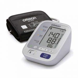 Πιεσόμετρο για αρτηριακή πίεση