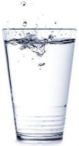 Νερό-για-σπαστική-κολίτιδα