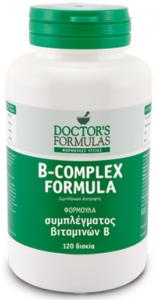 b-complex-formula-για αδύναμα μαλλιά