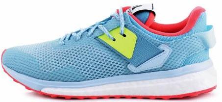Τρέξιμο για αδυνάτισμα-παπούτσια-Adidas-boost