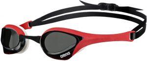 Γυαλιά για κολύμβηση