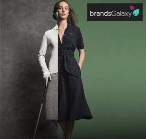 Ρούχα Online  Τα 10 Καλύτερα Καταστήματα Ρούχων Στο Ίντερνετ c8e5805e86f