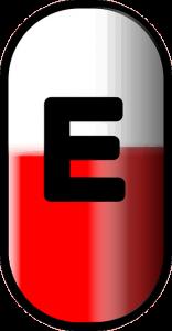 Βιταμίνη Ε και ρυτίδες