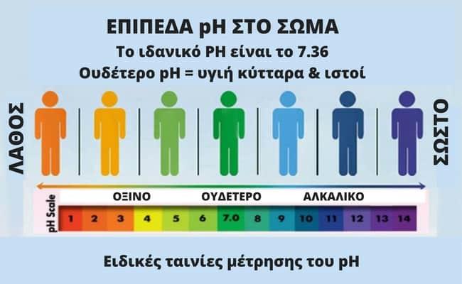 epipeda-ph