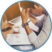 Λόγοι που δεν χάνετε κιλά - Άγχος