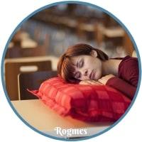 Λόγοι που δεν χάνετε κιλά -Ύπνος