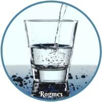 Λόγοι που δεν χάνετε κιλά - Νερό