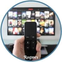 Λόγοι που δεν χάνετε κιλά - Τηλεόραση