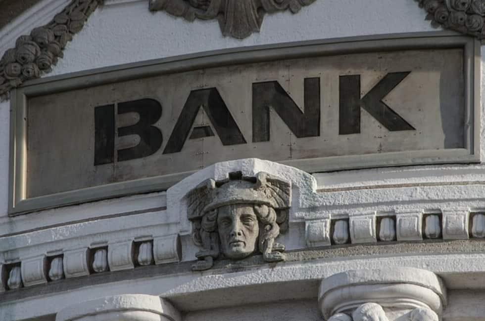 Τράπεζα-Bank