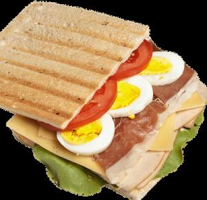home_sandwich