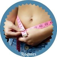 Διακοπτόμενη δίαιτα κιλών