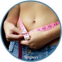 Νερό με αγγούρι & απώλεια βάρους
