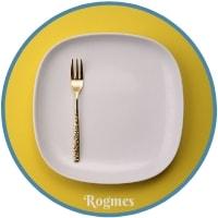 Λάθος συνήθειες πριν τον ύπνο -πείνα