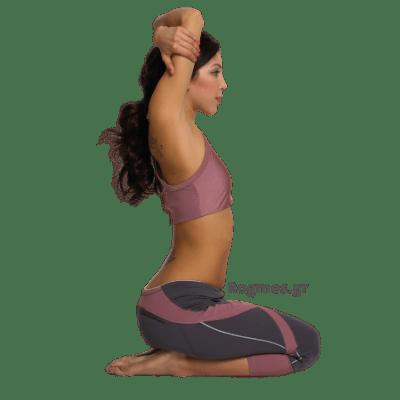 Ασκήσεις για το λίπος